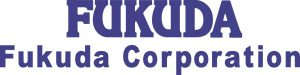 Fukuda Logo