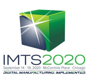 IMTS2020_V_date_tag