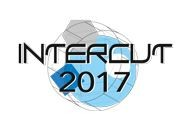 Logo_Intercut2017