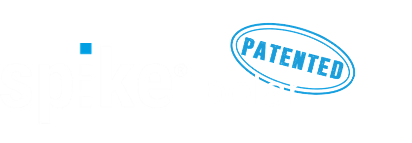 spike_polar_patentV2