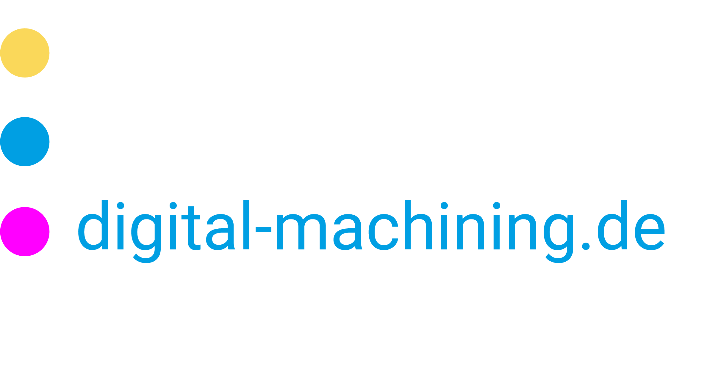 DiMaP1.2_negativ