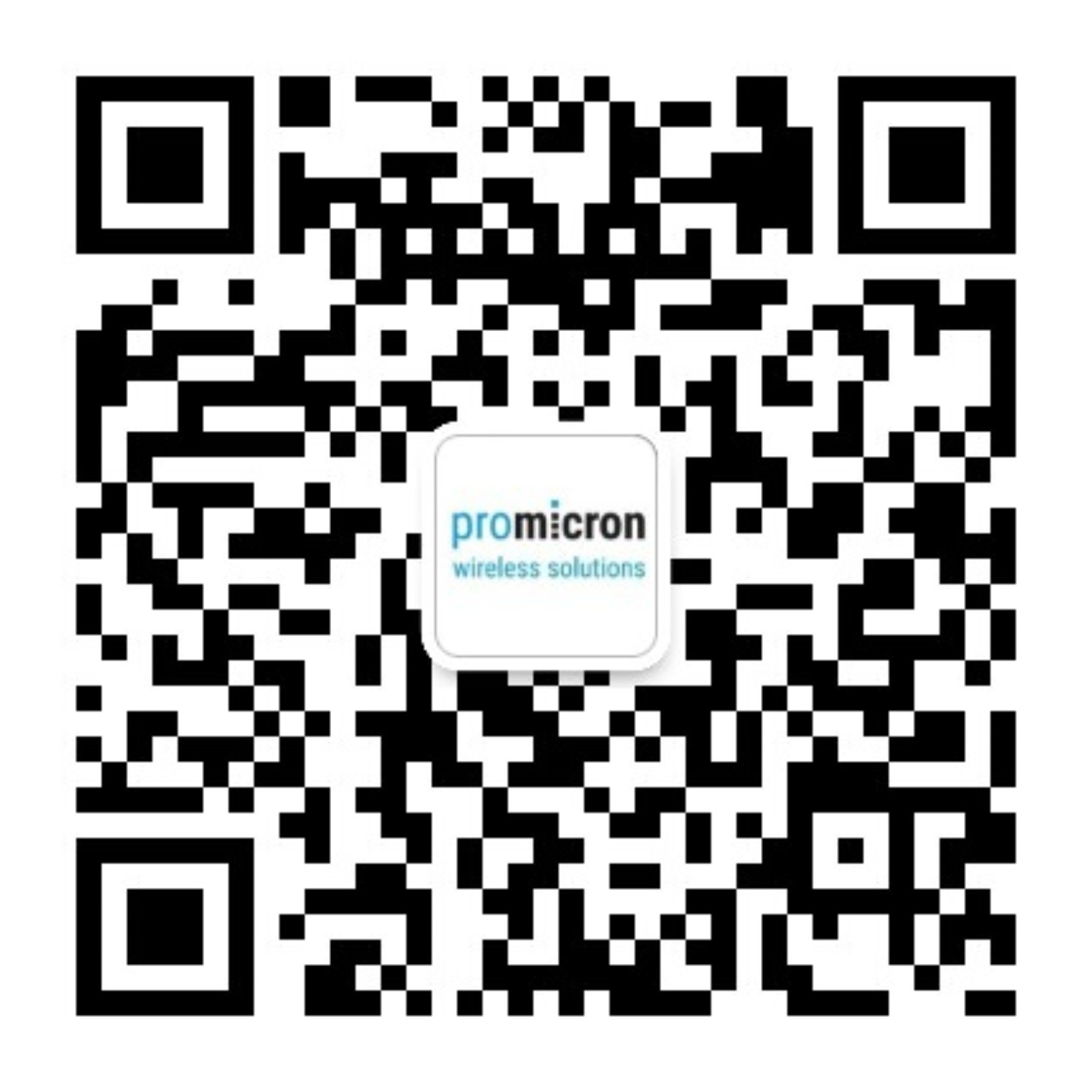 qrcode_for_pmwechat