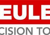 HEULE_Logo_colour