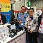 pro-micron and saraburi tools