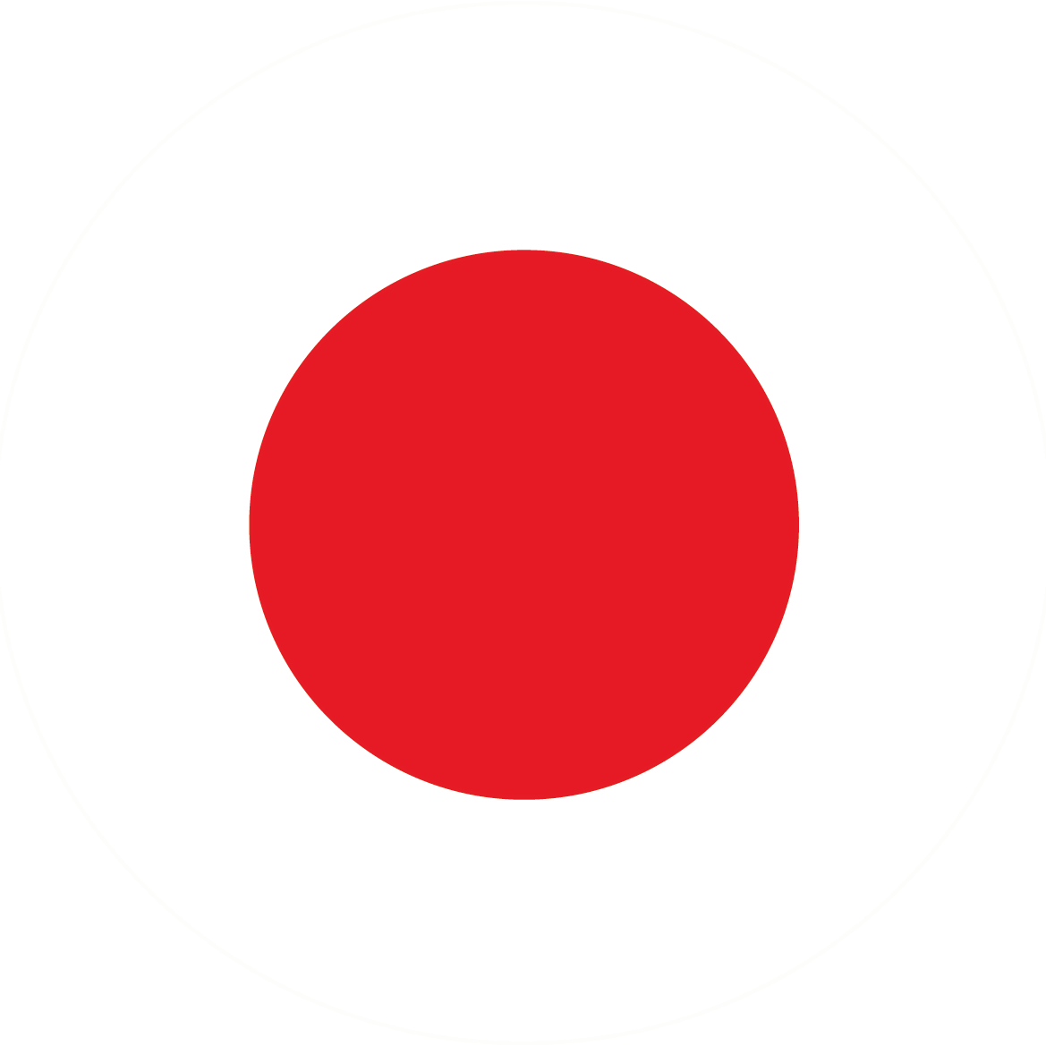 Japan_Flagge